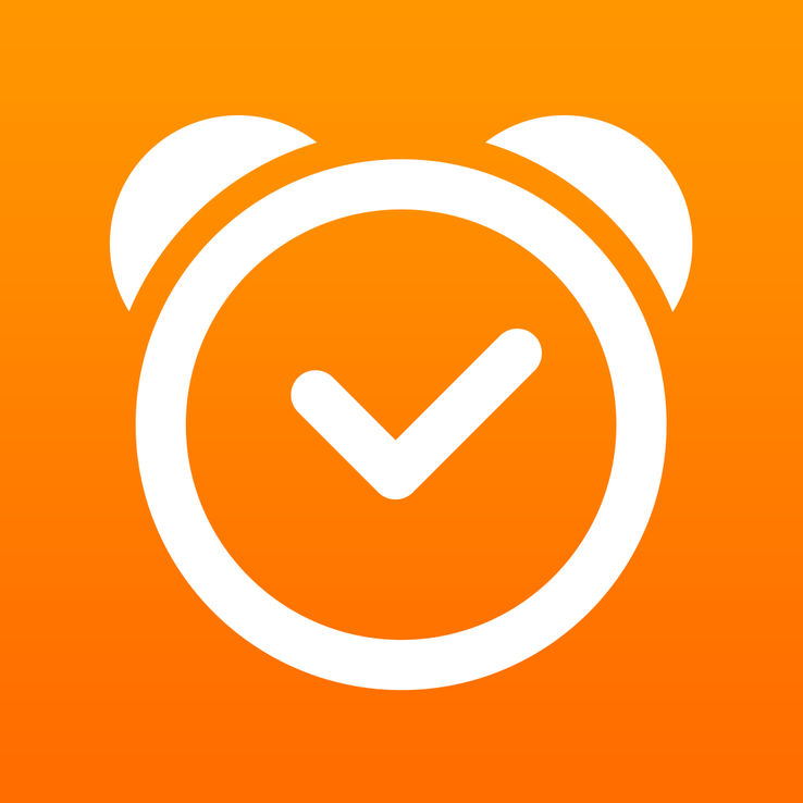 Sleep Cycle App Icon